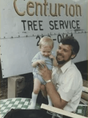 Centurion Tree Service John Miley & Son